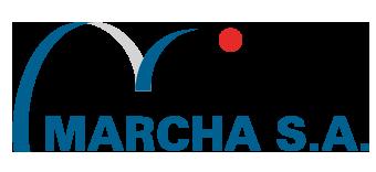 Marcha Online